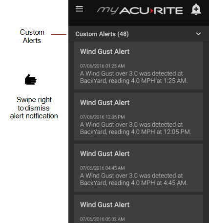 android-alerts.png